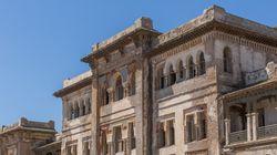 L'hôpital Marie-Feuillet à Rabat va bientôt renaitre de ses