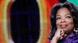 Quand Oprah Winfrey perd 12 kilos, son compte en banque grossit de 12