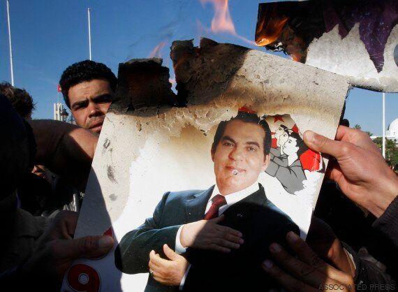 Tunisie: Des citoyens tunisiens racontent la journée du 14 janvier 2011