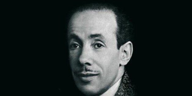 Vibrant hommage à Alger à Cheikh El