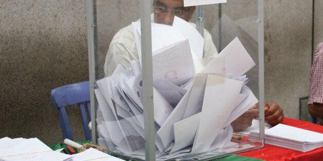 Vers une révision du découpage électoral au