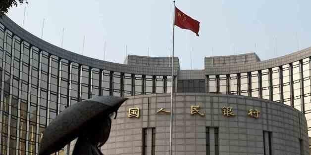 Le financement chinois pour le port de Cherchell marque la fin du tabou de l'endettement