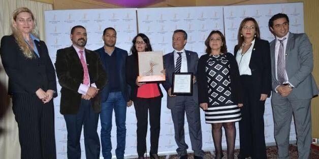 Les entreprises marocaines primées pour leurs capacités à offrir le meilleur environnement de travail...
