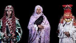 Marrakech, Beyrouth, Paris... Les hommages à Leila Alaoui se
