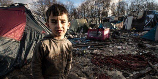 Pour combattre la barbarie du terrible conflit syrien, il faut scolariser les petits