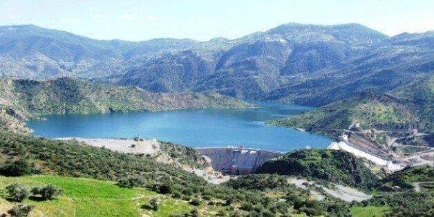 Barrages: le taux de remplissage actuel sécurisera les besoins du pays pour les deux années à