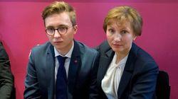Meurtre de Litvinenko: tempête diplomatique entre Londres et