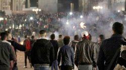 Agressions de Cologne: La majorité des suspects impliqués sont Marocains et