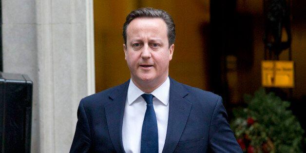 La petite boulette du ministère de l'Intérieur anglais qui veut expulser les migrants ne maîtrisant pas...