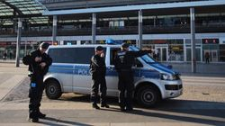 Allemagne : après Cologne, la communauté maghrébine se sent