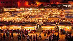La stratégie touristique marocaine se met-elle au