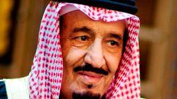 Le roi d'Arabie Salmane serait sur le point de céder le trône à son