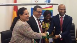 Maroc-Guinée Conakry: Une relation qui fait