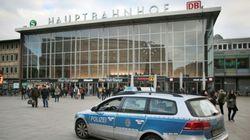 Berlin veut placer Algériens et Marocains déboutés dans des centres spécifiques de