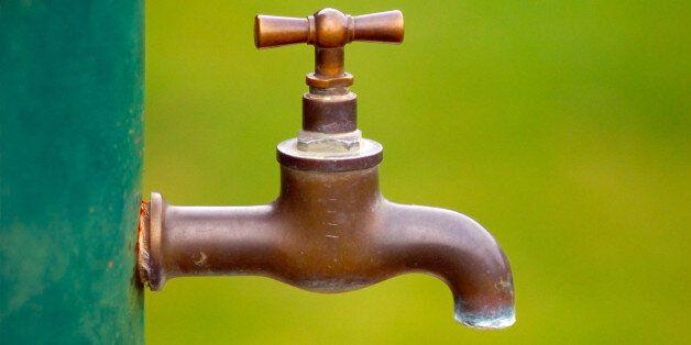 Nécessité de réajuster le tarif de l'eau