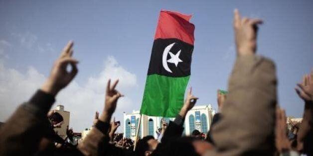 Libye: un nouveau gouvernement d'union proposé avant 10
