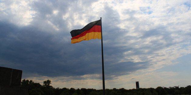Migrants: L'Allemagne va placer la Tunisie, Maroc et l'Algérie sur sa liste