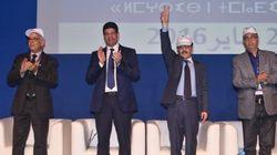 Congrès du PAM: Dans les coulisses de l'élection d'El Omari