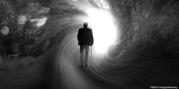 Mort numérique: comment se transmettent les données en cas de décès