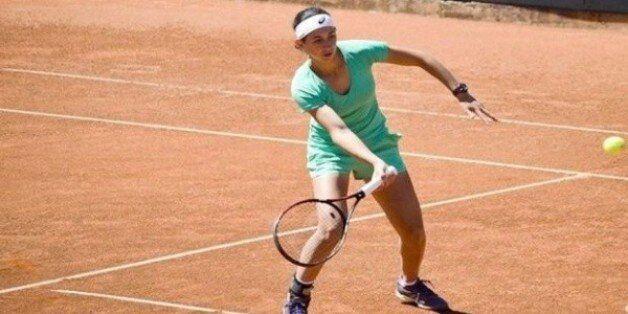 Tennis / Classement mondial
