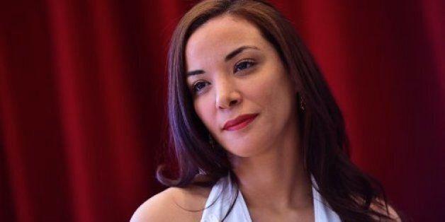Ce que vous pensez de la nomination de Loubna Abidar aux