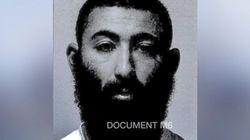 Exclusif: Des proches du présumé terroriste belgo-marocain Gelel Attar