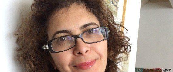 Algérienne, binationale, résidente à l'étranger... et future citoyenne de seconde