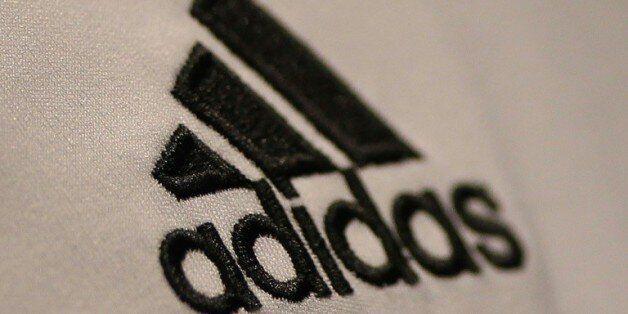 Athlétisme: Adidas va mettre un terme à son partenariat avec