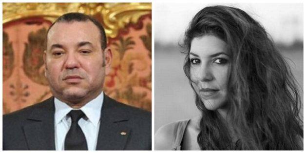 Mohammed VI va prendre en charge le transfert de la dépouille de Leila