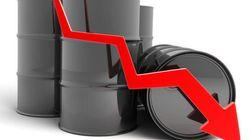 L'Iran augmente sa production de 500.000 barils, les cours continuent de