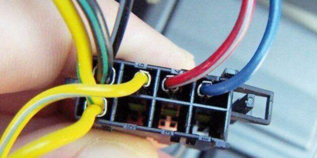 TE Connectivity va ouvrir une usine à
