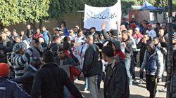 Tunisie: les pillards au secours du