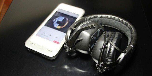 Vos écouteurs pourraient ne plus être compatibles avec le prochain