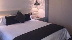 Hôtels à Alger: 25.000 nouveaux lits en cours de