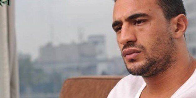 Badr Hari fait part de la mort de sa soeur sur