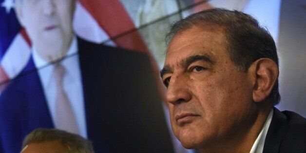 L'opposition syrienne reporte sa décision sur une participation aux pourparlers à