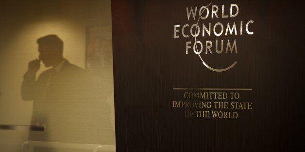 Davos : non, les inégalités n'explosent pas partout dans le monde (contrairement à ce que dit
