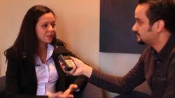 Les couples algériens et le divorce au Canada