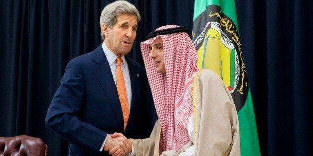 Kerry: rien n'a changé dans l'alliance et l'amitié des Etats-Unis avec