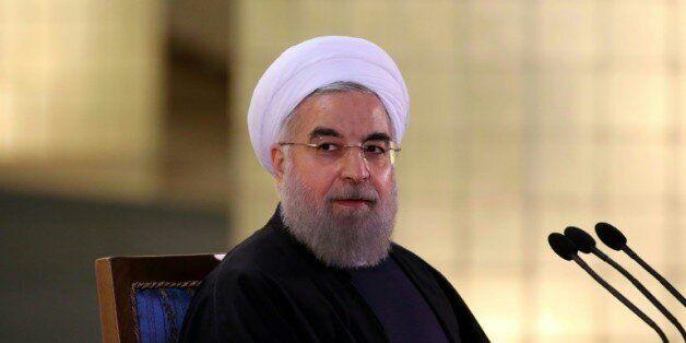 Après les accord sans précédent avec l'Iran, les Etats-Unis cherchent les