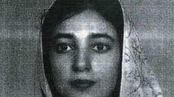 Les renseignements indiens interrogeront une Marocaine à propos des attentats de Mumbai en