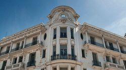 Le Maroc va se doter d'un musée de