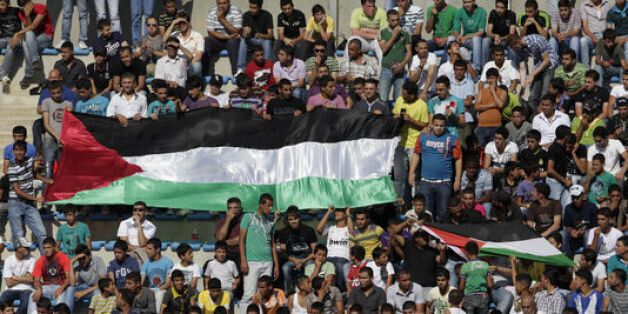 Le match amical Algérie-Palestine programmé le 17 février prochain à Blida à