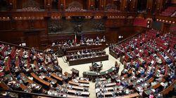Il ddl sul taglio dei parlamentari alla Camera il 7