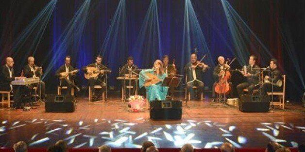 Une soirée musicale en hommage au maitre de la chanson oranaise, Blaoui