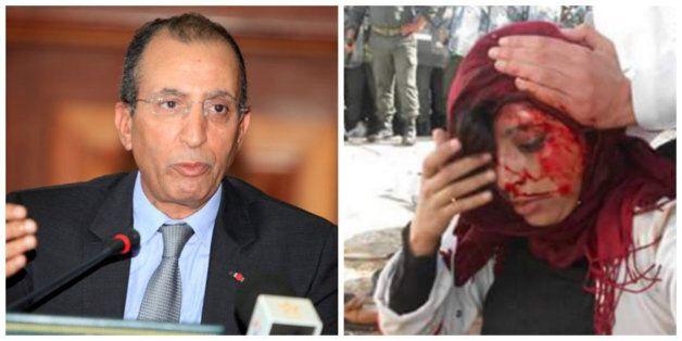 Manifestations des enseignants stagiaires: Le ministère de l'Intérieur donne sa version des