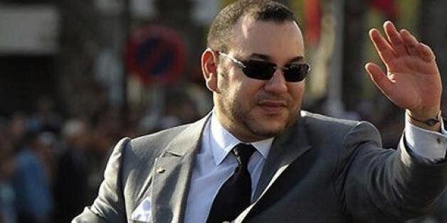 Maroc: Mohammed VI devrait passer ses vacances de fin d'année en