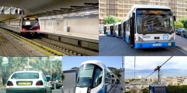 Transport: un groupe de travail pour étudier les tarifs après la hausse des prix du