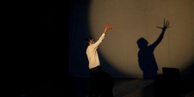 Tunisie: Le MOUSSEM Centre Nomade des arts met à l'honneur les artistes tunisiens de tous