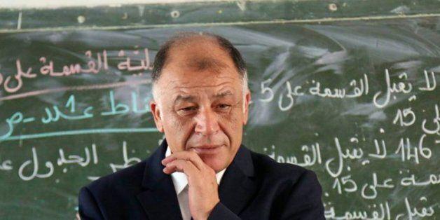 Tunisie: Le ministre de l'Education contre l'incarcération des jeunes consommateurs de